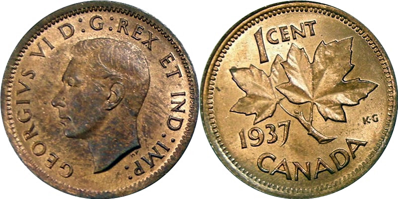 Coins Canada For Sale Cheap Coins Canada Download Pdf