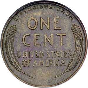 Looking For Examples Bronze 1943 Lincoln Wheat Cent Lwc