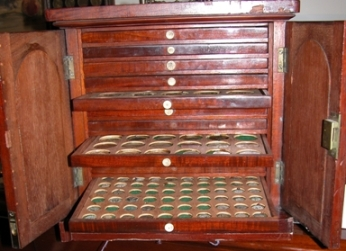 Custom Coin Cabinet Coin Community Forum Page 2