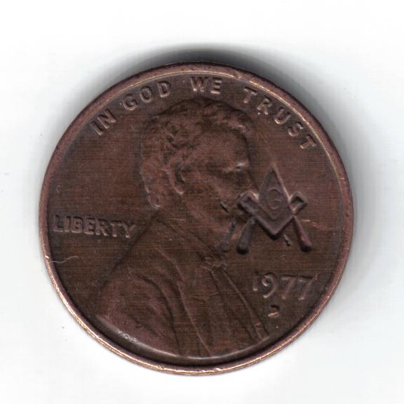 1977 Penny Error http://www.coincommunity.com/forum/topic.asp?TOPIC_ID=91231