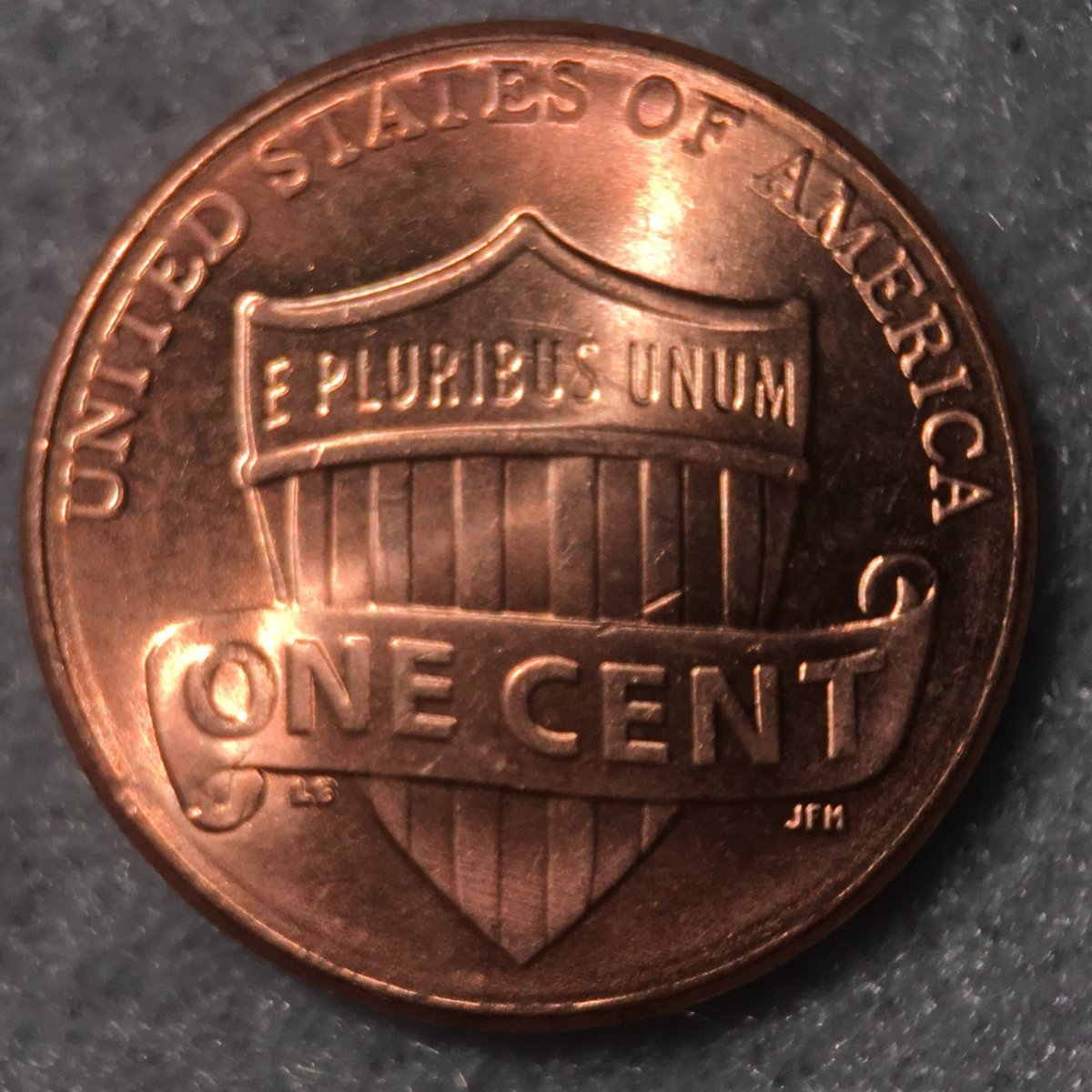 dent currency