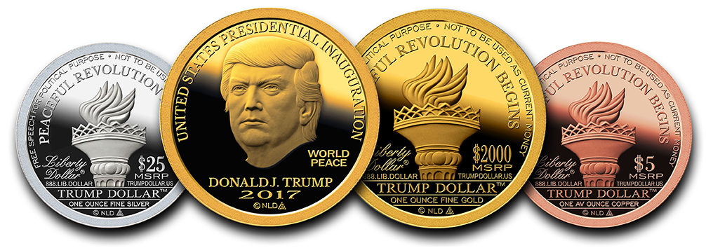 united states dollar and better working Board of governors of the federal reserve system the federal reserve, the central bank of the united states, provides the nation with a safe, flexible, and stable monetary and financial system.