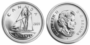 Penny And Dime Meaning Next Image