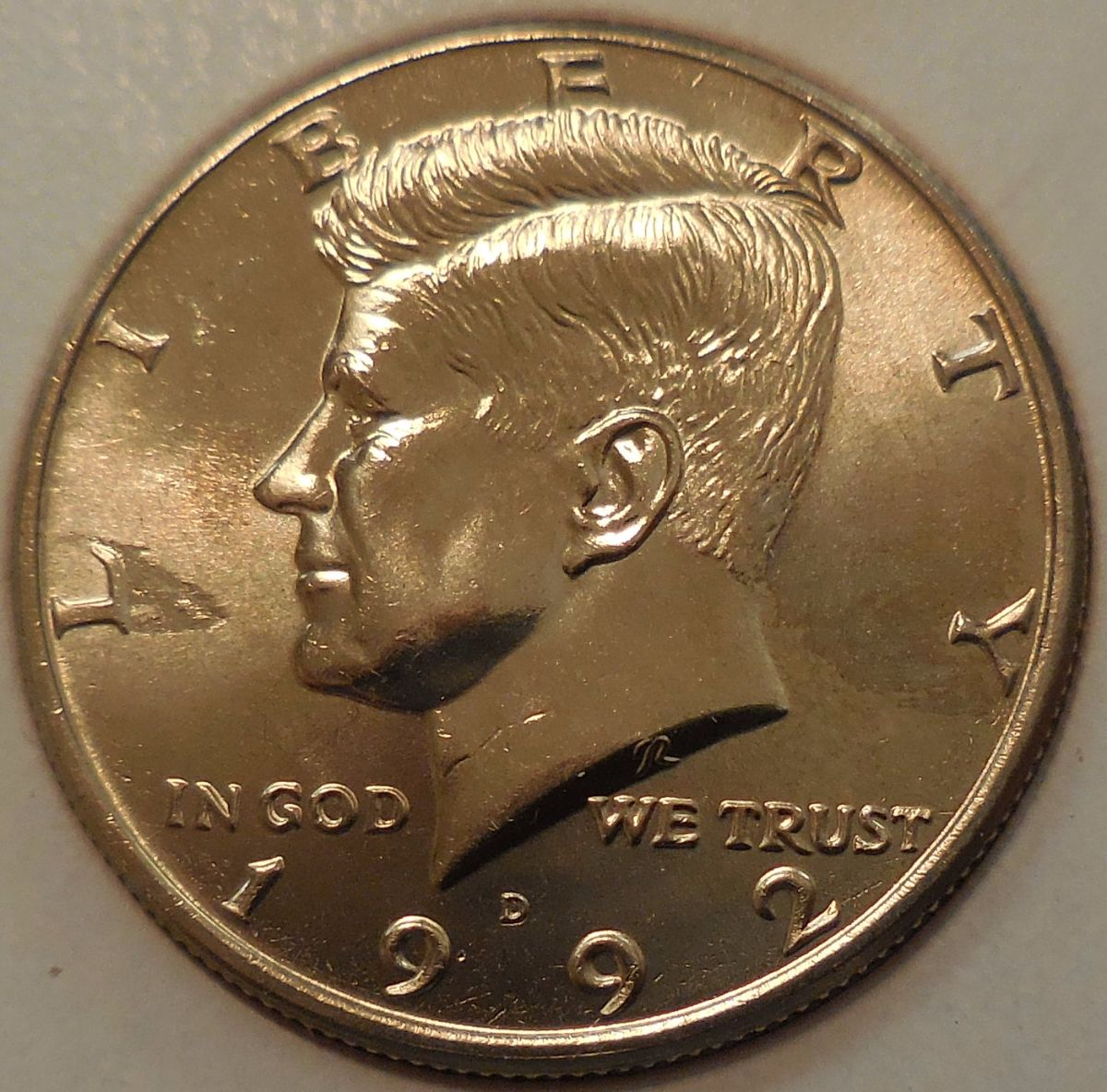 ~15 Direct Fit 27mm Coin Capsule For US 25 Cent Quarters 1796-1828