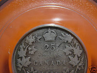 Most Valuable Canadian Coins - Coin Community Forum