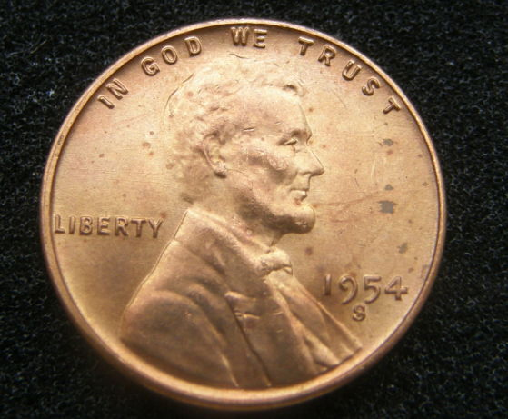 U S Silver Coin Melt Value Calculator Calculate Metal Values Based On The Cur Price