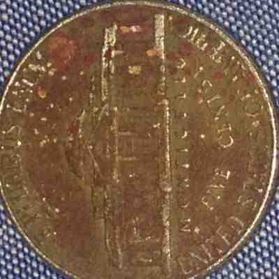 rusted coin ds3