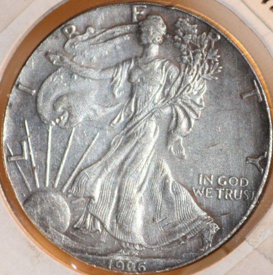 1875s Trade Dollar Grade Coin Community Forum Page 2