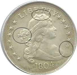 1804 Us Coin Coin Community Forum