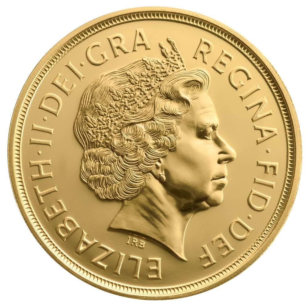 coin flipping machine