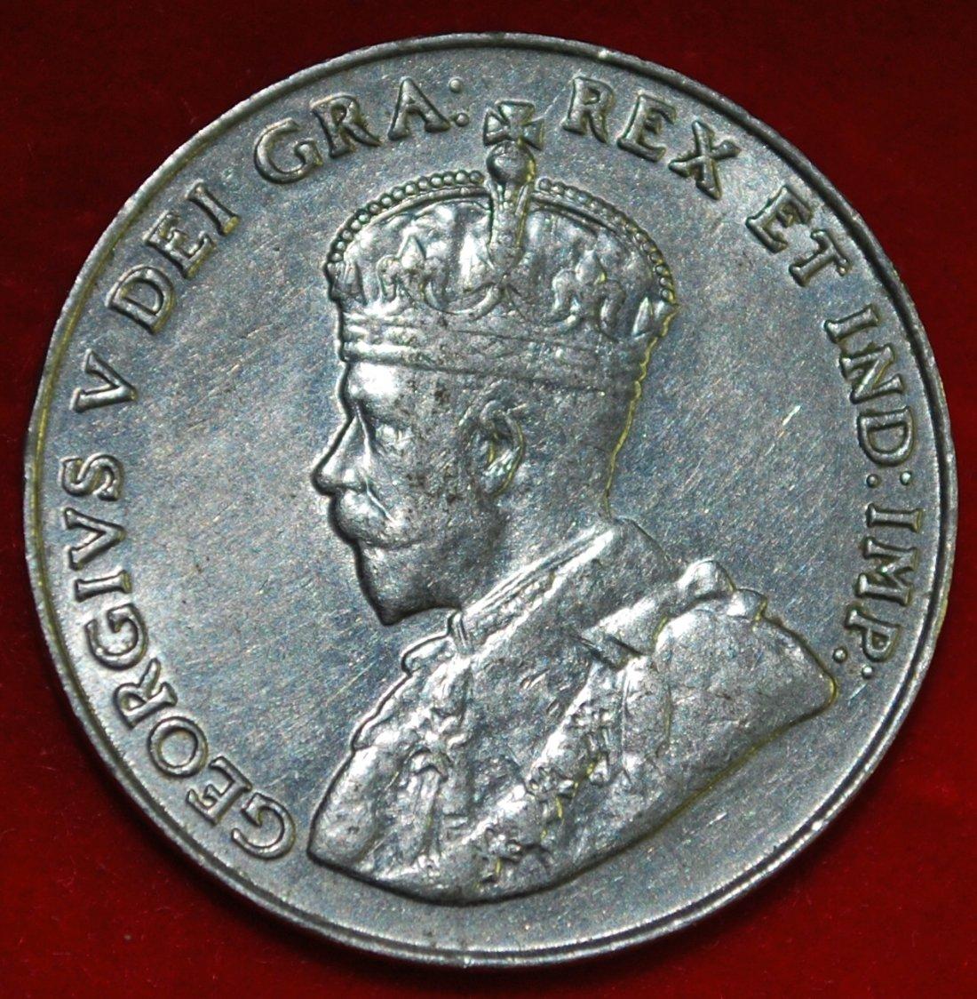 1926 nickel near grading please - Coin Community Forum