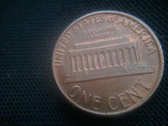 1980 Lincoln Cent Error New Pics Coin Community Forum