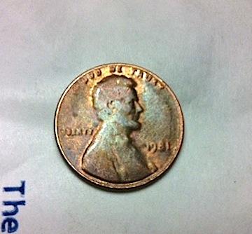 Struck Through Grease Error? - Coin Community Forum