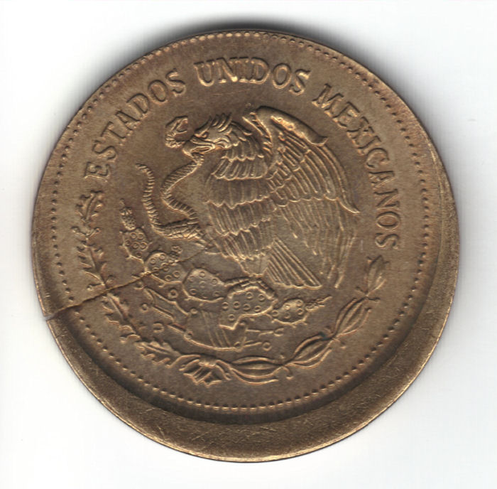 1988 1000 Mexican Coin http://www.coincommunity.com/forum/topic.asp?TOPIC_ID=83093
