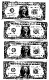 consecutive $1 star note - Coin Community Forum