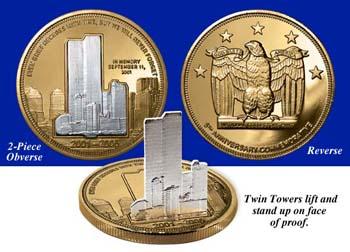 9 11 5 year anniversary