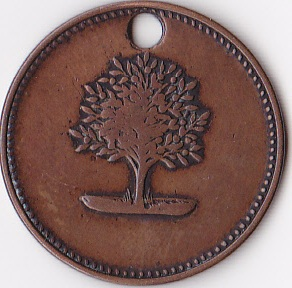 Liberty Tree Medal Coin Community Forum