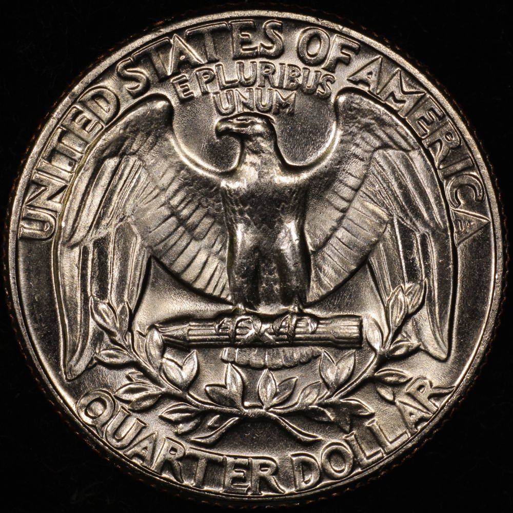 no coins please essay Here you can find information about coin values, old coins so please bookmark it and check for updates often you can find information about coin values.