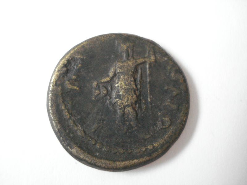 Roman coin identification pictures : Pay icon in contacts