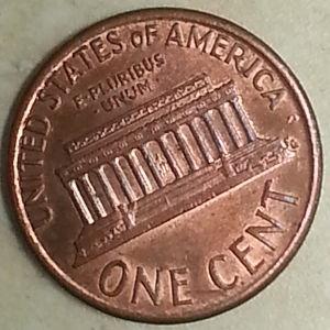 Possible 1992 Close Am Cent? - Coin Community Forum