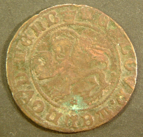 moneda a identificar, please!!  2009324_015uk