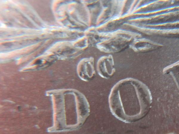 1885-CC VAM - Coin Community Forum