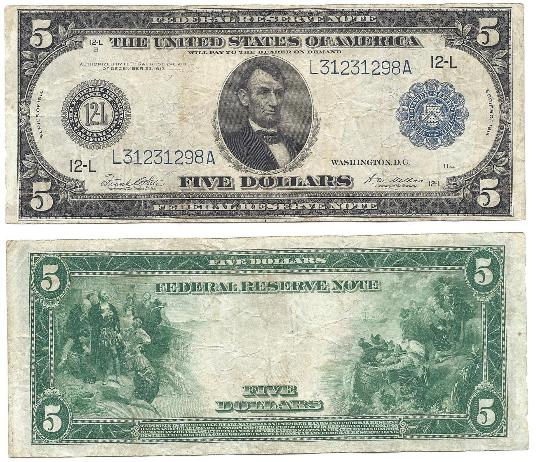 "paper currency value Getting cash for your old currency is easy as paper money value guide hi there,i log on to your new stuff named ""what is my bill worth – usa paper money."