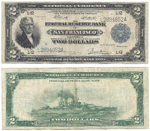 value of old paper money British paper money: paper money, banknotes and world currency for collectors a fully illustrated and easy to navigate site for paper money collectors with up-to-date world currency price lists, modern banknote sets and much more.