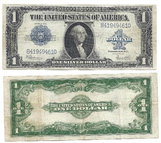 us paper currency values Hawaii & north africa emergency world war ii currency issues how to sell us your old paper money paper money values   value of paper 1963 united states.
