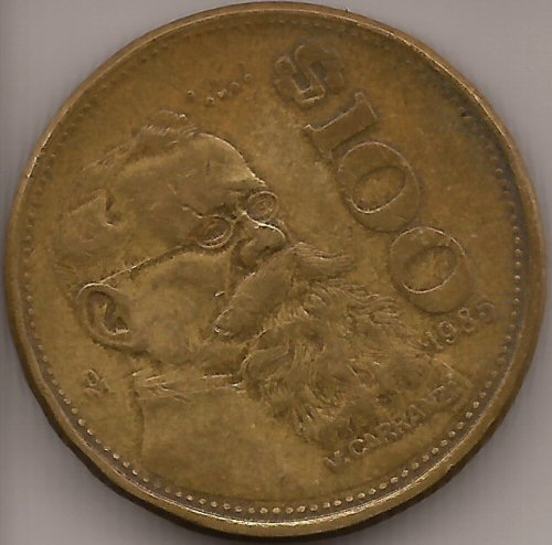 Old Mexico Gold Coins http://www.coincommunity.com/forum/topic.asp?TOPIC_ID=77709