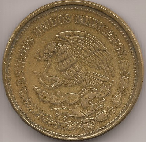 Identify Mexican Coins Value Pokemon Go Search For Tips Tricks Cheats Search At Search Com