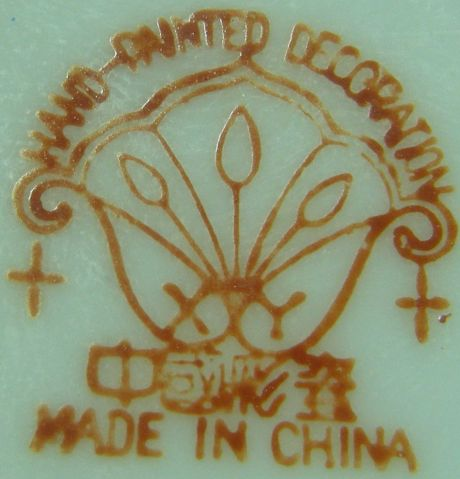 Dating china coins forum 8