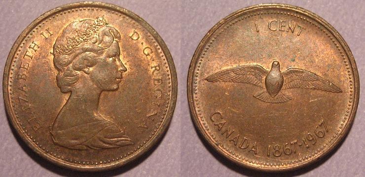 2009 Penny Errors – HD Wallpapers