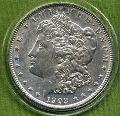 Just Over 32 Oz Of Silver Coin Community Forum