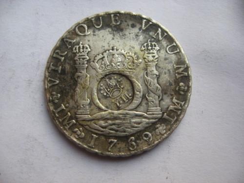 Manila: el resello de Fernando VII e Isabel II, 1828-1837. Dedicado a 10 pfennig 20101224_limadosmundos