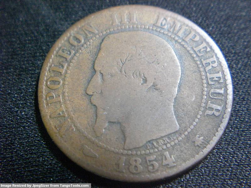 Help identifying these foreign coins. - Coin Community Forum