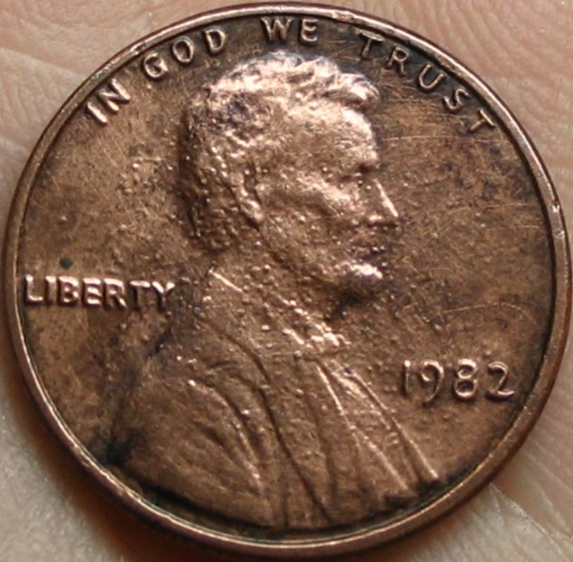 us penny errors