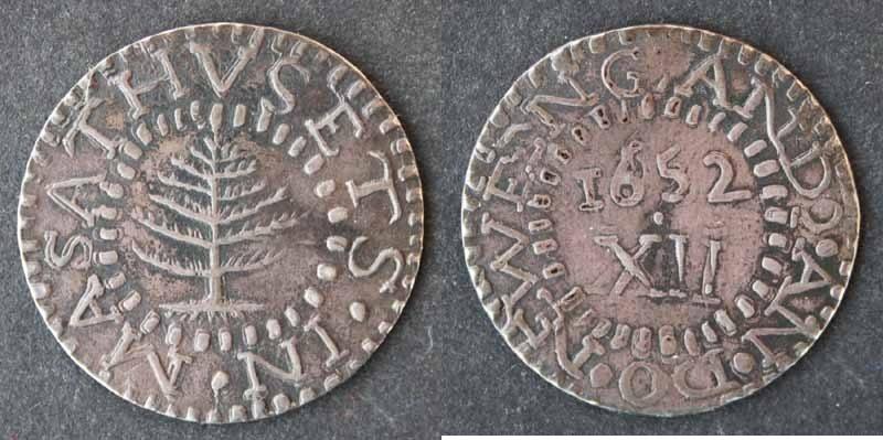 ebay shilling coin