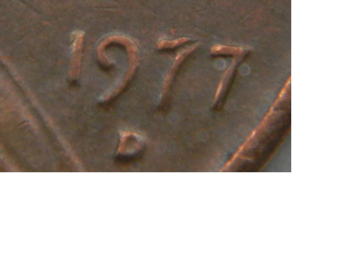 1977 Penny Error http://www.coincommunity.com/forum/topic.asp?TOPIC_ID=90592