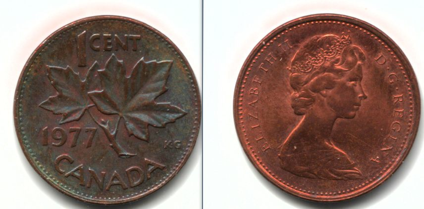 1977 Penny Error http://www.coincommunity.com/forum/topic.asp?TOPIC_ID=133442