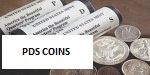 Shop at PDS Coins!