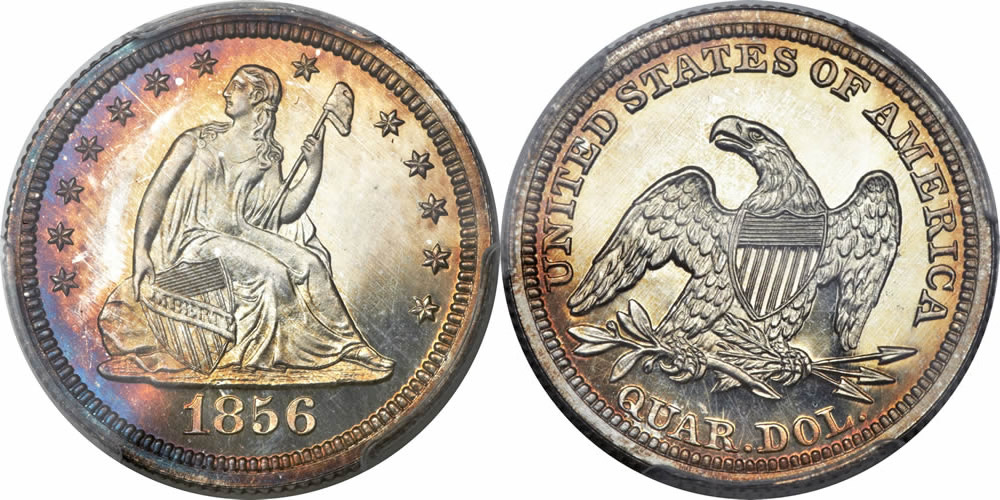 http://www.coincommunity.com/us_quarter_dollars/images/1856-seated-liberty-proof-quarter-heritage.jpg